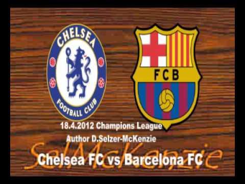 Iniesta on Iniesta Laments  Unjust  Defeat But Promises Chelsea Hard Time In Nou
