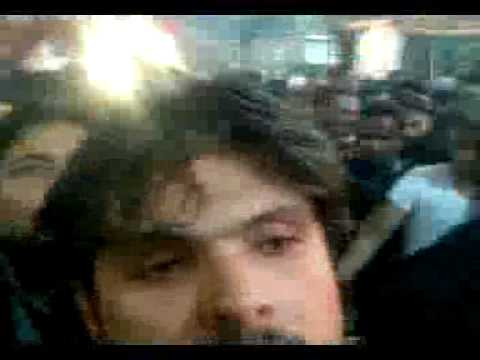 IMRAN ZIYARRAT E KARBALA VIDEO 19.3gp