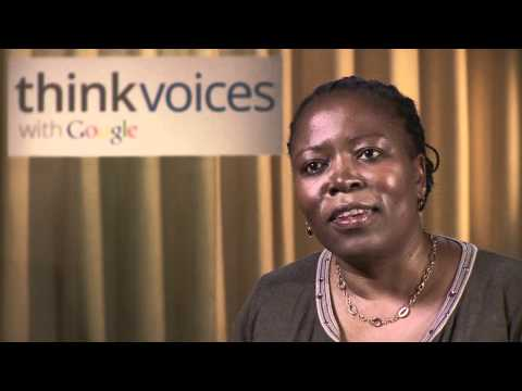 Smart Technology Adoption in Africa - Dr. Sipho Moyo, ONE South Africa