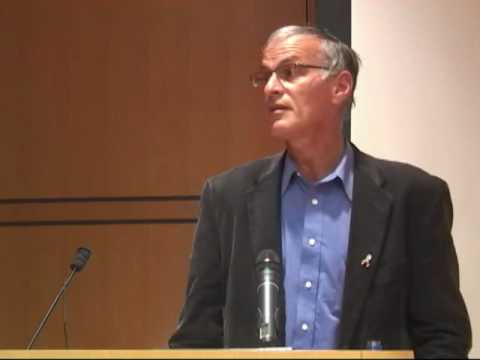 Norman Finkelstein: Israel's Extreme Gaza Destruction