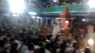 download lagu Haare Ke Sahare Aaja Sanjay Ji Mittal At Khatu gratis