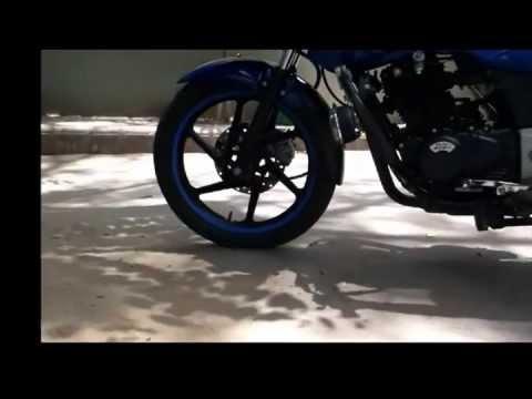 Die In Your Arms - Justin Bieber ( Remake ) Trailer By Munaf Memon & Vivek Thakkar video