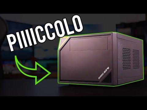 MIGLIOR COMPUTER DA GIOCO SOTTO GLI 850€