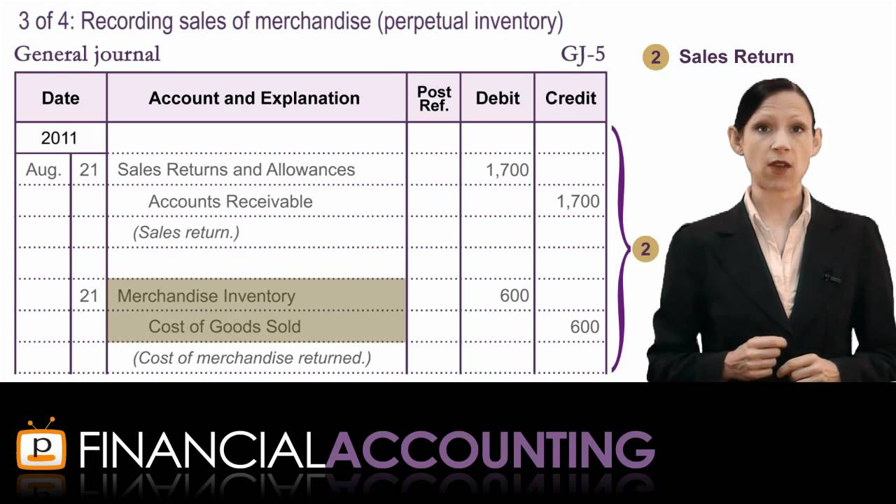 accounting chapter 18 review 18-1 chapter 18 financial statement analysis assignment classification table study objectives questions brief exercises exercises problems 1 discuss the need for comparative analysis 1, 2, 3, 5 1.