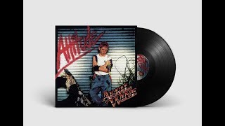 Watch April Wine Cant Take Another Nite video