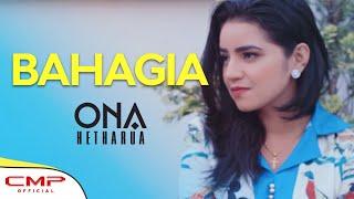 Download lagu Ona Hetharua - Bahagia ( ) | lagu ambon terbaru 2021