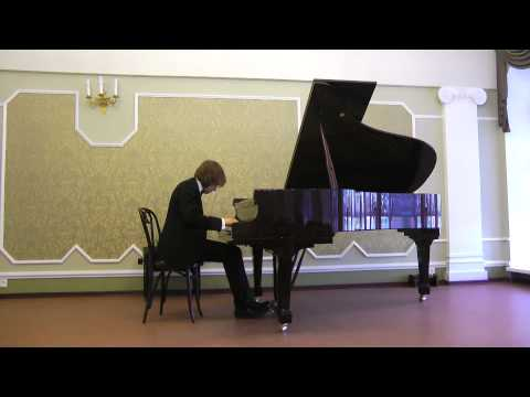 Моцарт Вольфганг Амадей - Масонская погребальная музыка до минор для оркестра