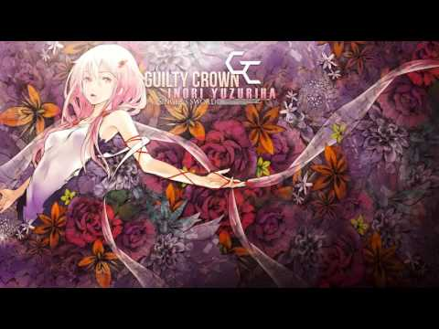 EGOIST-Guilty Crown - Departures -(Full Vesrion)
