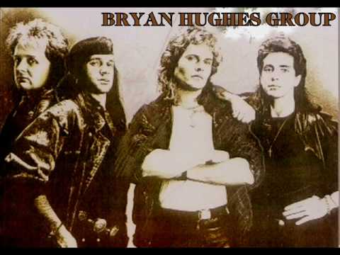 BRYAN HUGHES GROUP - RUMOURS