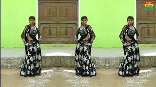इस लड़की का देहाती डांस || तेरी बोली पर मर जाऊं रंग रसिया || Gurjar Rasiya Official