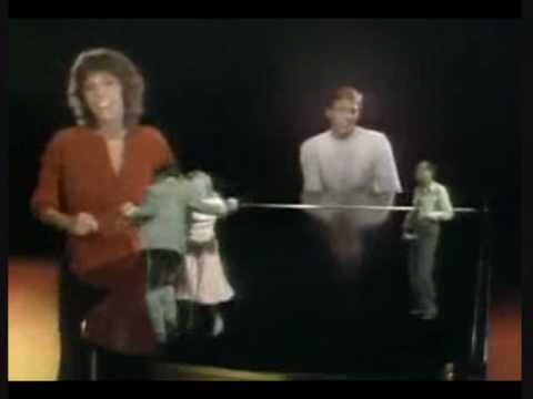 Carpenters - Slow Dance