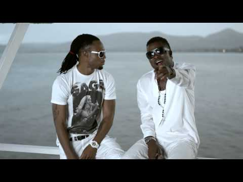 Didi Ft. Flavour - You Get Am [official Video] video