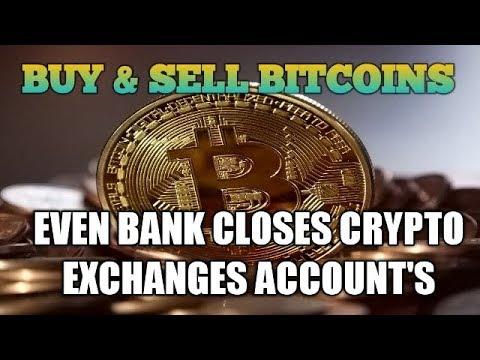 You Can Buy & Sell Bitcoin Using Bank , Paytm & Payza Even Bank Ban Crypto Exchanges Account - Hindi