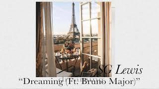 Sg Lewis Dreaming Ft Bruno Major