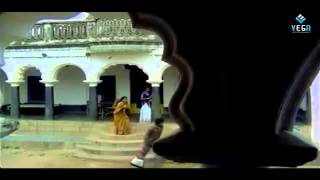 Pandavulu - Manavoori Pandavulu Movie - Murali Mohan Sentiment Scene