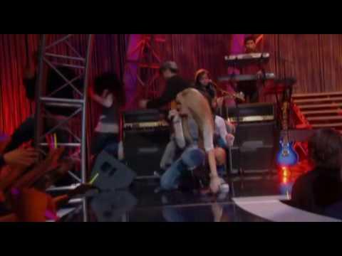 Hannah Montana - True Friend - Official Music Video video