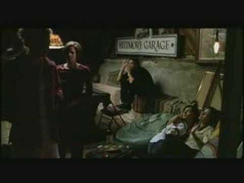 Famke Janssen & Kelly Preston _Eulogy_excluded scenes
