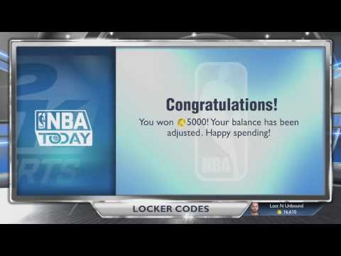 how to get vc fast in nba 2k17 ps3