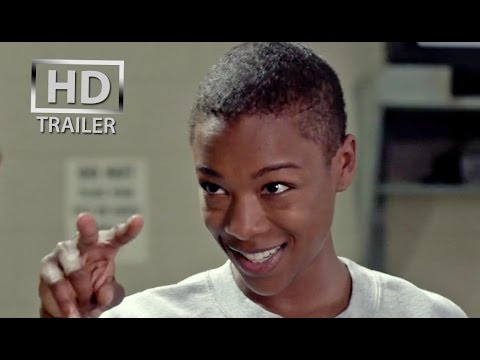 Here's the Season 3 Trailer for 'Orange is the New Black' <a href=