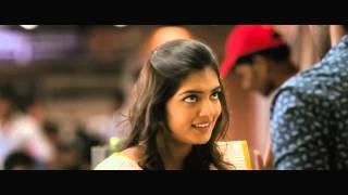 Raja Rani - Bande Annonce VOST