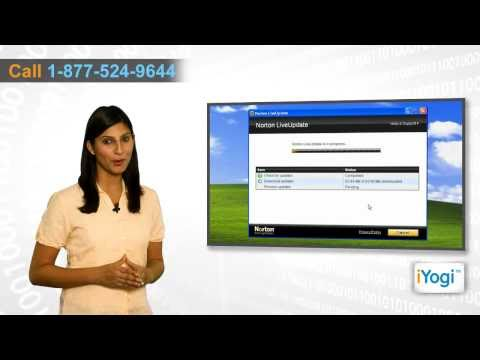 How to install Norton Internet Security 2010