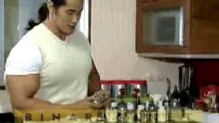 Diet Ade Rai volume 4