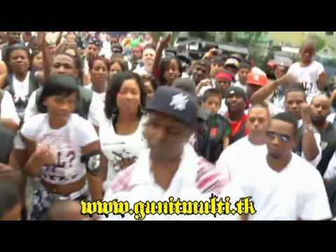 Jadakiss  Whos Real  Remix ft Swizz Beatz, Eve, DragOn, Styles P, Sheek Louch & DMX  HD EXCLIPT