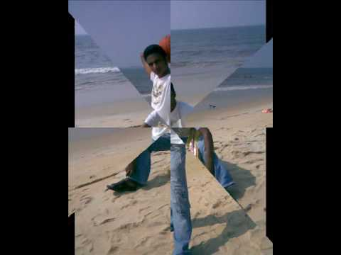 ban jaiye is dil ke mehman with tikam.wmv