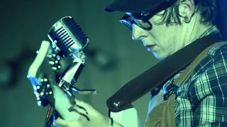 Watch Micah P Hinson The Last Charge Of Lt Paul video