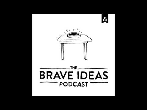 Episode 1: Lean and Agile Advertising with Kim Li