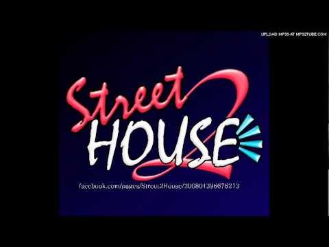Afrojack & Steve Aoki Ft Miss Palmer  No Beef Radio Edit