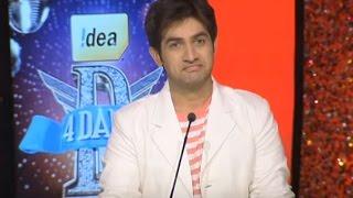 D 4 DANCE Neerav's Bday, Ramzan-Swathi 16th August Episode 55 (full) on Mazhavil Manorama