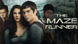 The Maze Runner Soundtrack Now Available -Soundtracks Y Mas-