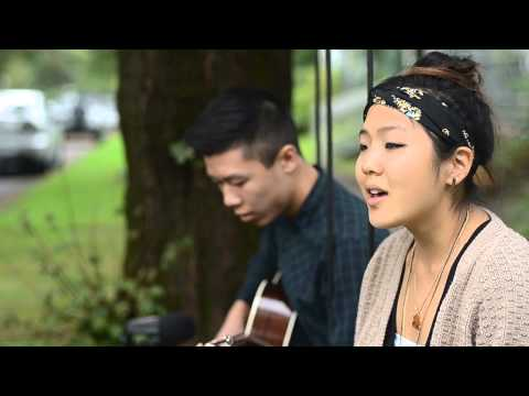 Nothing I Hold On To  Climb (Will Reagan) || Cover by Sarah...