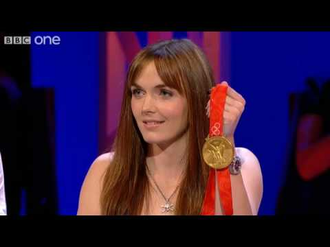 Olympic medals medley - A Question Of Sport - BBC One Video