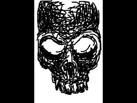 Evil Skull thumbnail
