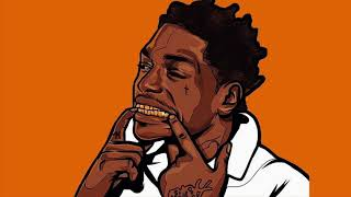 "Kodak Black x Rich The Kid -type beat - ""Rich4ever"""