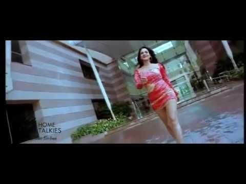 kannada canción de la película INDU