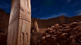 Ancient Archaeology Mysteries! Gobekli Tepe recent investigation and archeology!