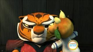 download kung fu panda 3 subtitle indonesia bluray