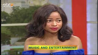 download lagu Sauti Sol Hit Song 'melanin' Criticized For Being Erotic gratis