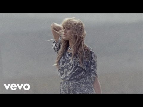 Grace Potter and the Nocturnals - Tiny Light
