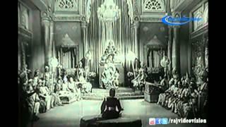 Sindhanai Sei Maname HD Song