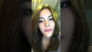 [Bigo live] Hot girl Thái Lan live stream mới nhất 2016