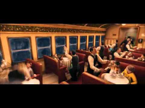 Polar Express Hot Chocolate Requested Youtube