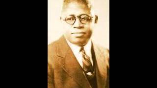 Clarence Williams' Washboard Four - Yama Yama Blues