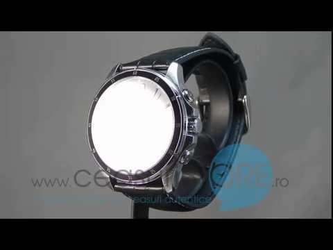 Ceas CASIO Clasic MTP-1374L-1A