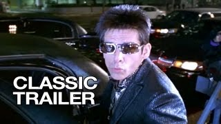 Zoolander (2001) - Official Trailer