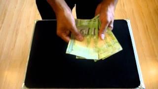 MONEY CHANGE-Bahraini Dinars.avi