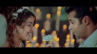 download lagu Mera Dil Dil Mera ~  Salam -e- Ishq gratis